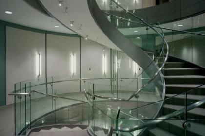 热弯玻璃的工艺控制及常见质量缺陷的探讨和分析