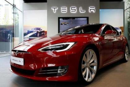 特斯拉考虑明年将在中国生产的汽车降价20%