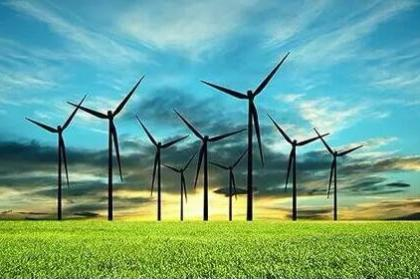 贵州新能源发电量首破百亿