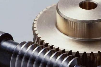 大螺旋角花键推刀的设计与制造