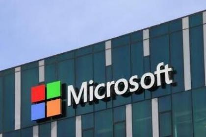 """微软向其云计算平台提供新AI芯片,欲再造""""Wintel""""的成功?"""