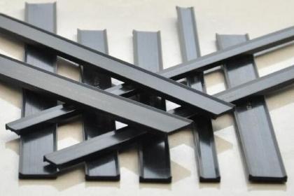 如何瓣别铝型材隔热条质量问题?