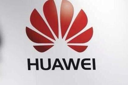 全球首款!华为与高骏科技推5G+4K直播编码器