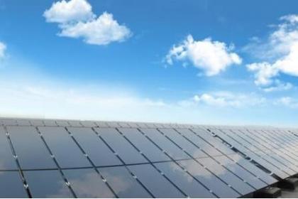 新能源补贴政策稳定 2020年台湾地区光伏市场稳步向上
