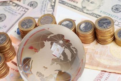 中洲控股为惠州江山美苑四期项目3亿银贷提供担保