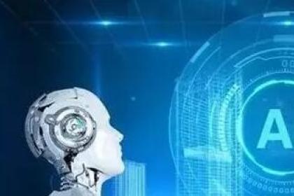技术围城再添一砖,美国新规定限制AI软件出口