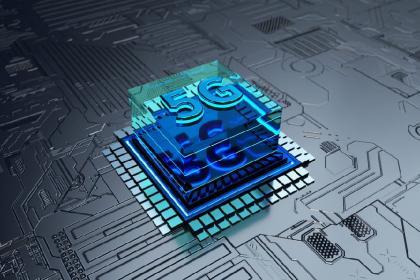 5G 2020展望:集中化部署是抓手 开放智能是重点
