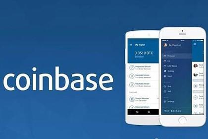 Coinbase CEO获得通过电子邮件发送比特币专利