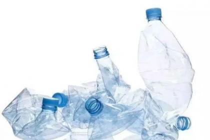 为什么有的塑料不可以回收?塑料回收还存在哪些困难?