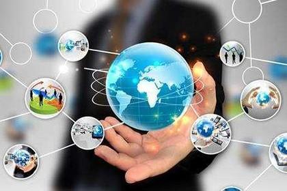 消费投诉飙升 互联网保险业务发展将迎新规