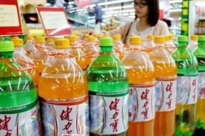 美国有可口可乐,泰国有红牛,日本有养乐多,中国有什么饮料?