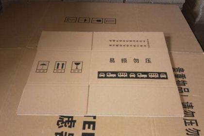 生产损耗降不下来,90%纸箱厂忽略了这三个小细节!
