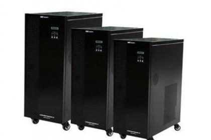 工频UPS电源的优点和特性