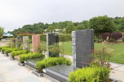 关于湖南省南县进一步加强殡葬管理的通告