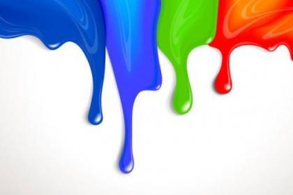 深度剖析:油漆涂料市场三大罪状
