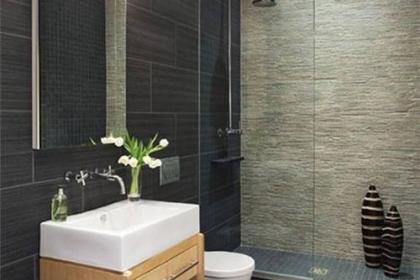 卫生间装修后如何打造一个干净的卫生间环境?