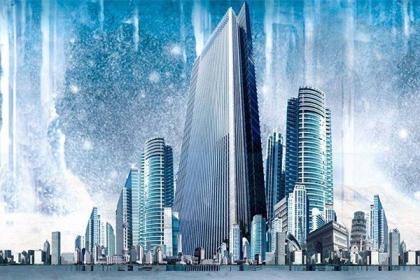 """年初多地""""扎堆""""微调 2020年楼市政策划"""