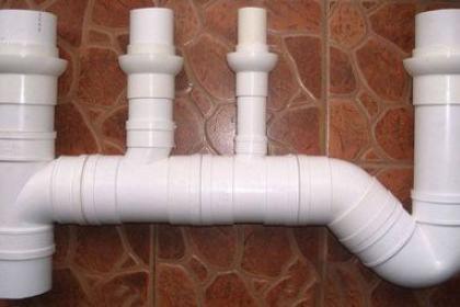 如何辨别水管4分管和6分管?