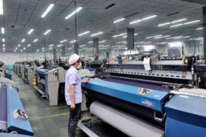这个年关,华东纺织企业进退两难,年后或有利好