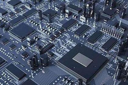 罗姆集团旗下的SiCrystal与意法半导体 就碳化硅SiC晶圆长期供货事宜达成协议