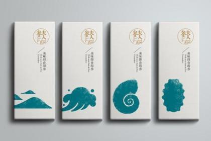 论包装设计特点与设计依据