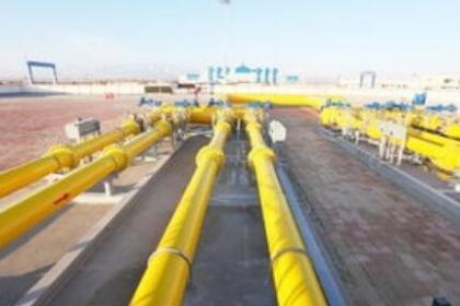 天然气管网建立完善运营机制是当务之急