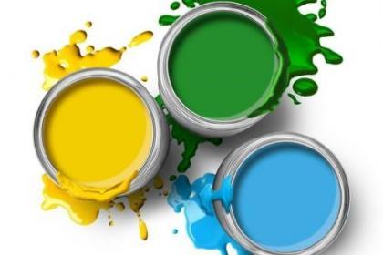 油漆分类大全 各类油漆用途快来了解