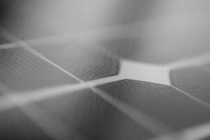 隆基将在云南楚雄建立新的20GW晶圆厂
