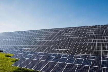 明年光伏政策近期将公开征求意见,只等电价,企业尽早动手!