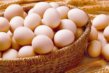 鸡蛋美容怎么做?鸡蛋美容方法大全