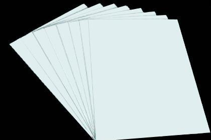 什么是卡纸
