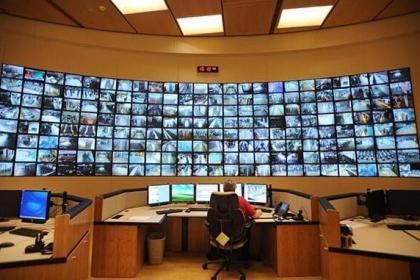 交通运输部发文明确要求 进一步加快智能视频监控报警装置安装