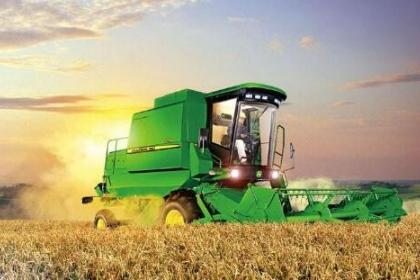 农机机械的拆装有什么技巧