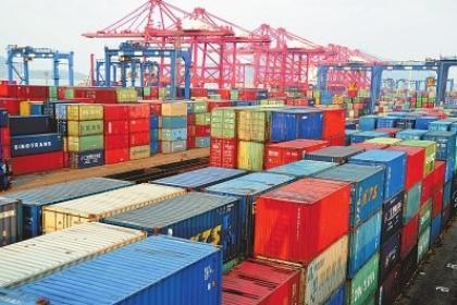 办理进出口经营许可证所需材料?
