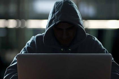 微软:8万台电脑被恶意软件劫持,变身比特币生成器