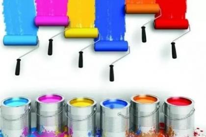 工程漆和家装漆的区别 工程漆可以用来家装吗?