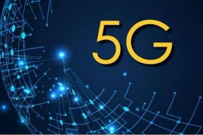 5G产业竞争进入深水区:商用网络铺开 国产供应链崛起