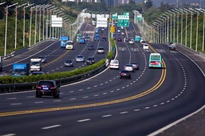 定了!深圳2020交通运输小目标: 5条高铁城铁开工,还要干这些事