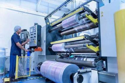 选购印刷包装设备时,注意这四大技巧