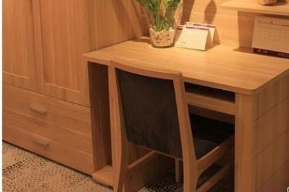 枫木家具的优缺点 枫木家具档次怎么样?