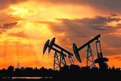 2019年我国油气储量产量双上升