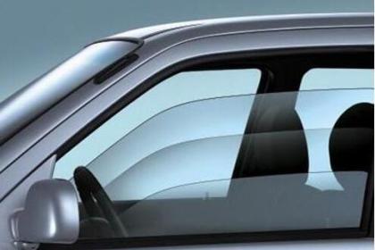 工程塑料在汽车领域的具体应用
