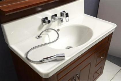 多功能卫浴产品未来将成市场主流