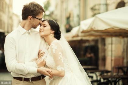 """男人工作再忙也要维护婚姻才好,男人维护婚姻幸福的""""秘诀"""""""