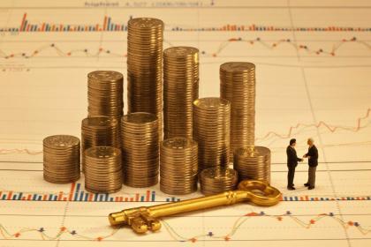 货币政策有望延续宽松——2019年12月金融数据点评
