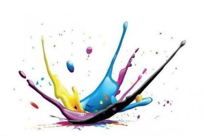 涂料行业 你该知道的竞争核心体系