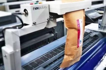 包装研发如何创新?标签入手创意多多