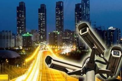 北京出台机器人产业创新行动方案 推动公共安全示范应用