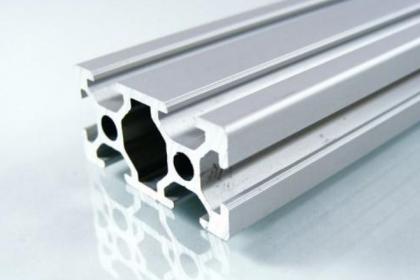 铝型材表面产生裂纹的原因以及解决方法