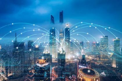 山东移动携手华为推出通信行业首个鲲鹏生态开放实验室